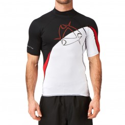 Mystic Lycra Arrow S/S