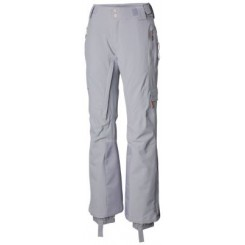 Columbia Powder Keg Pant Astral