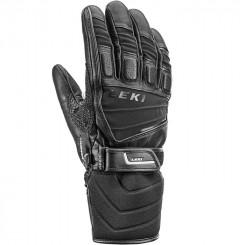 Leki Griffen S Ski handsker