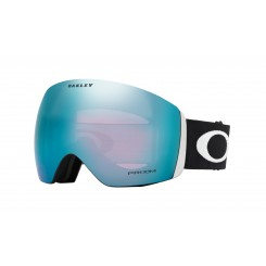 Oakley Flight Deck matte black