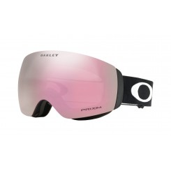 Oakley flight deck XM 007064-45