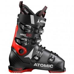Atomic hawx prime
