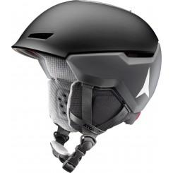 Atomic Revent+ LF ski hjelm