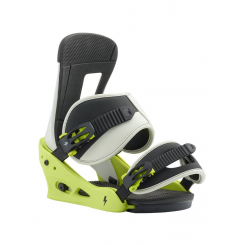 Burton Freestyle Mtn Green